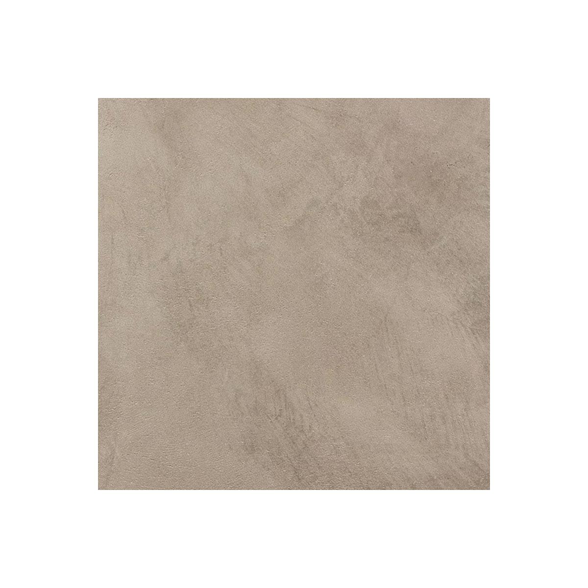 b233ton cir233 sol et mur escalier couleur enduit d233coratif en kit