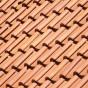 Imperméabilisant toiture pour tuiles en béton et ciment hydrofuge incolore
