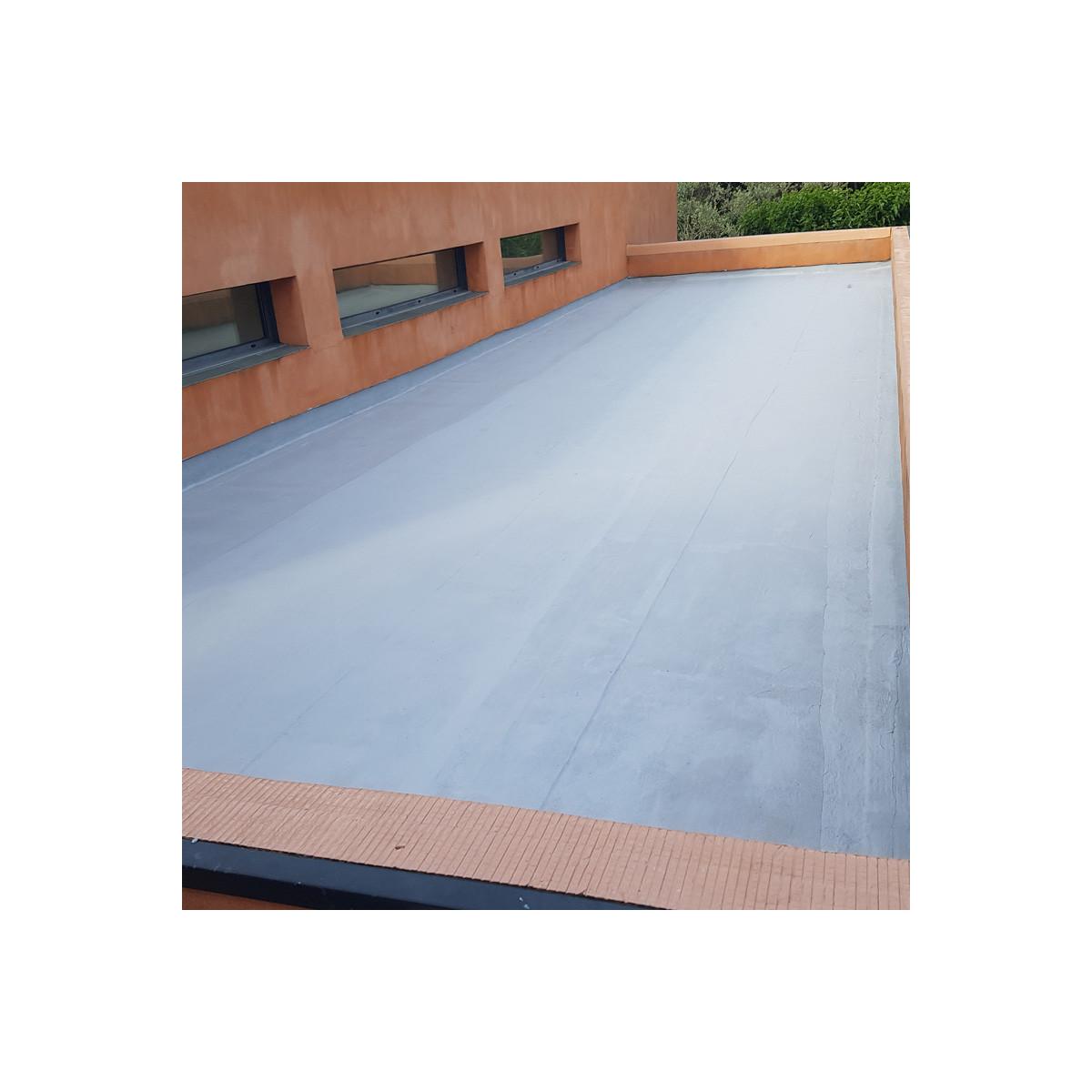 produit tanch it toit plat terrasse r sine arcathan. Black Bedroom Furniture Sets. Home Design Ideas