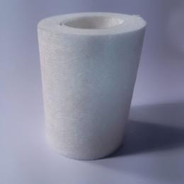 ARCARENFORT - Armature fissures pour resine étanchéité SPEL