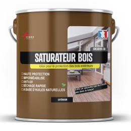 Saturateur bois - ARCABOIS SB