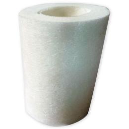 Bande de renfort d'étanchéité en polyester : ARCARENFORT